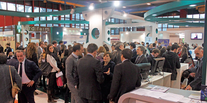 Expo-Franchising-Napoli