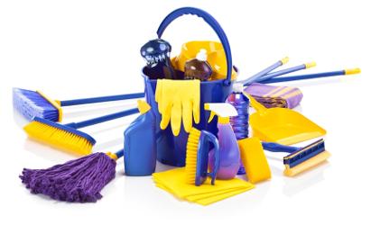 impresa-di-pulizie