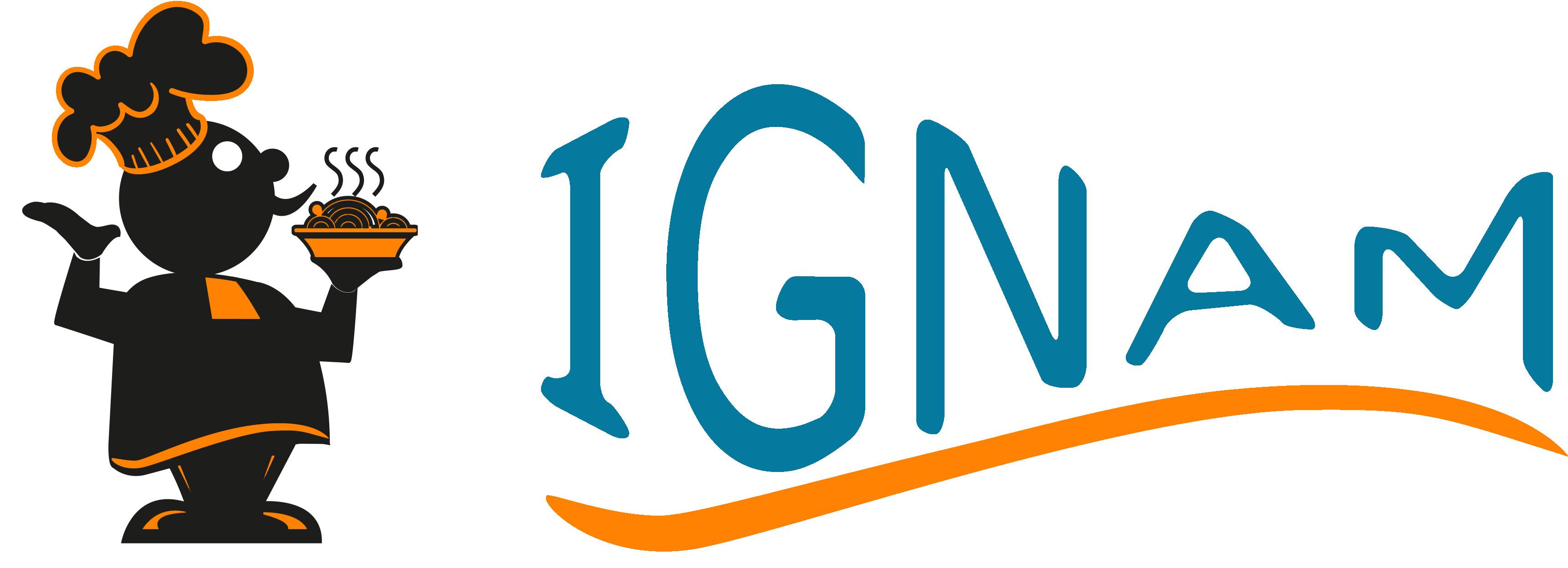 logo-ignam
