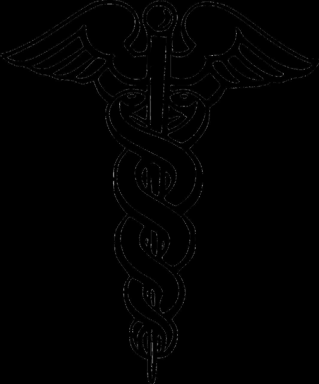 simbolo-farmacia-udine
