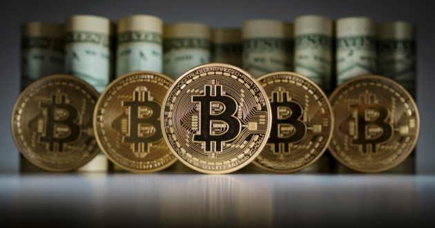 cripto valute bce no