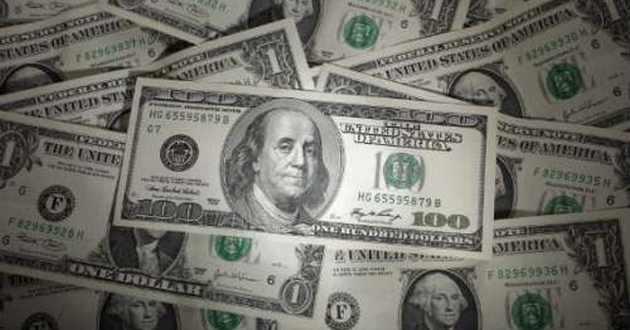 dollaro debole