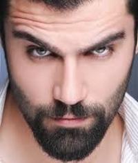 come farsi la barba