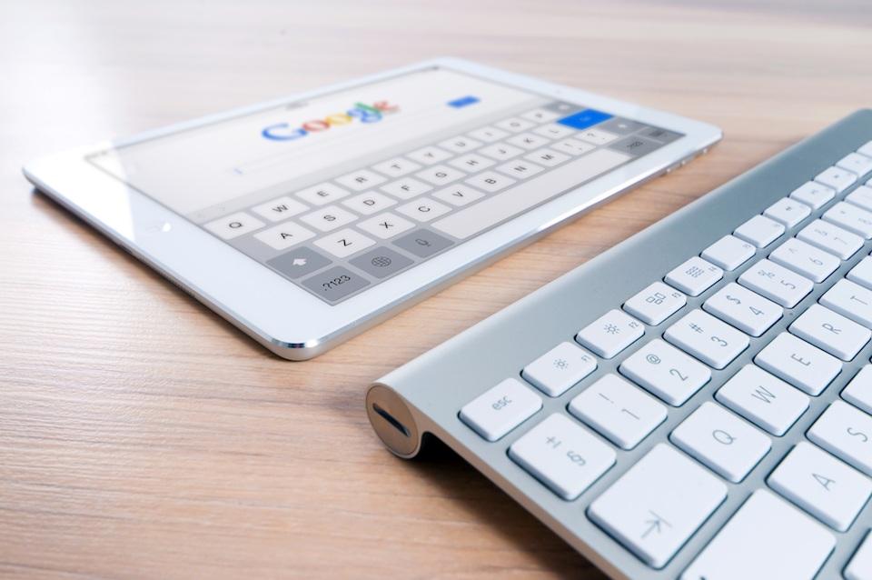 vantaggi pubblicità digitale
