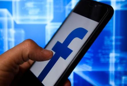 creare un bot per facebook