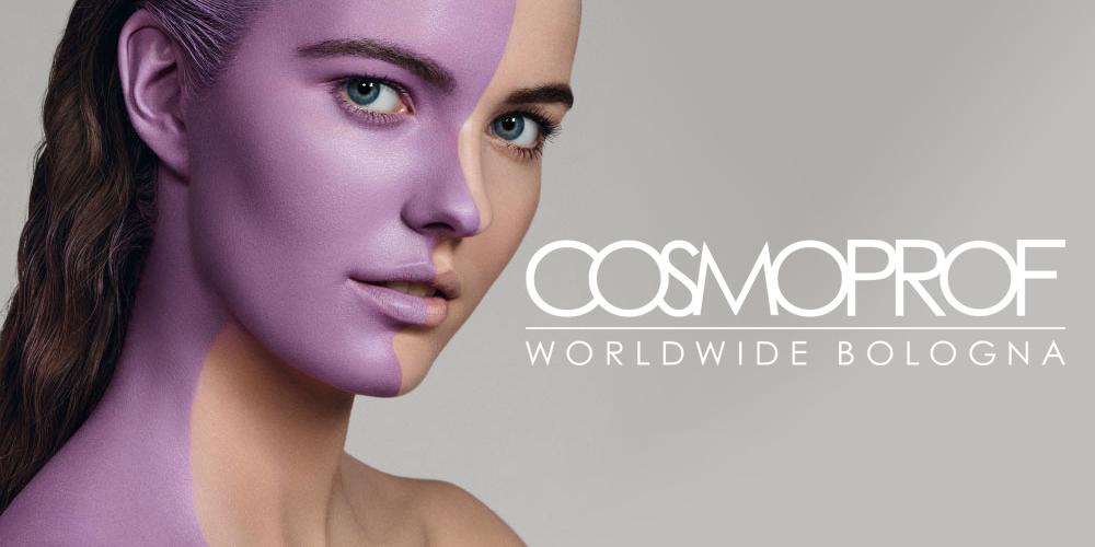 Cosmoprof 2019 cosmetica conto terzi