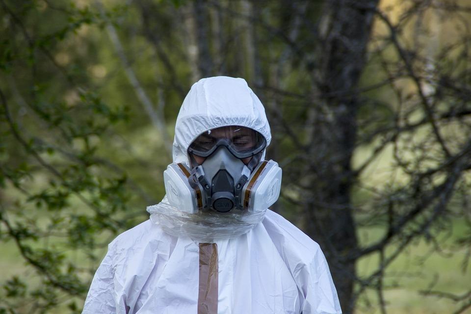 amianto pericoli per la salute