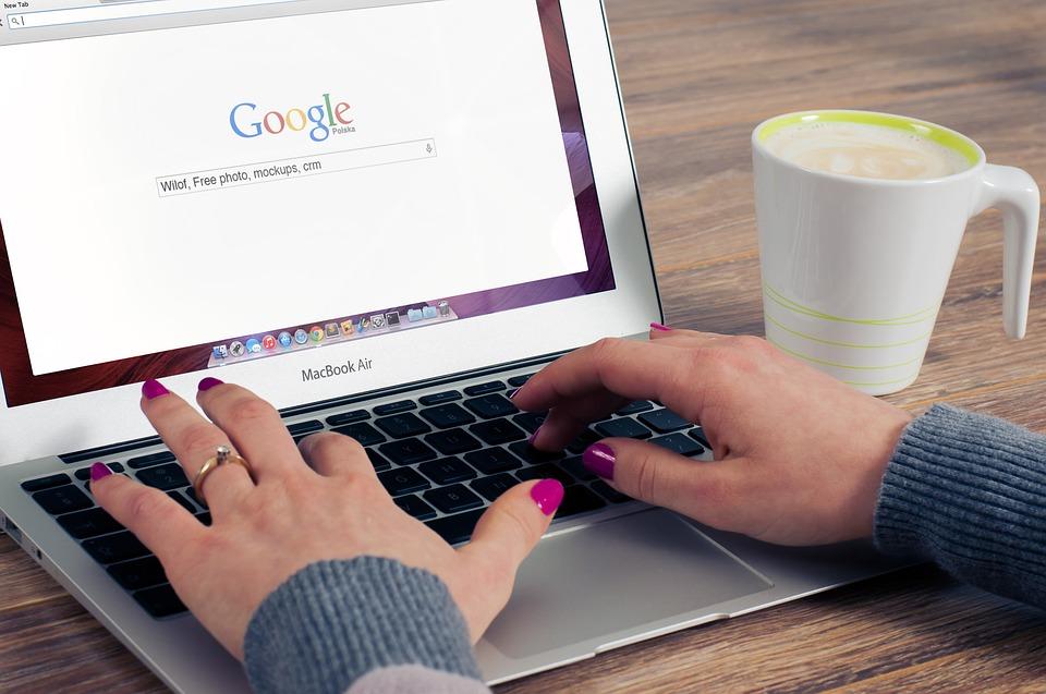 web agency verona - girandopagina