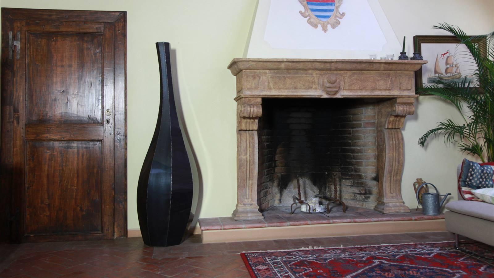 interior design made in italy