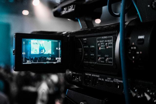 film streaming 4k